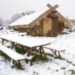 winterpause10