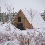 winterpause14