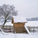 winterpause7