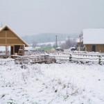 winterpause8